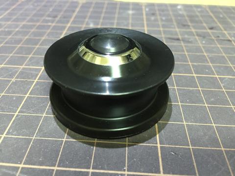 92A8BCB6-E330-43A9-AFCB-C8566A587F43.jpg