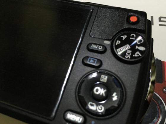 AA4346E6-D29C-489C-946A-2DF418CDCF4B.jpg