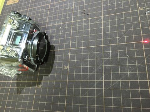 E301F0CA-B2A7-4300-83B9-7EA68D1F1D67.jpg