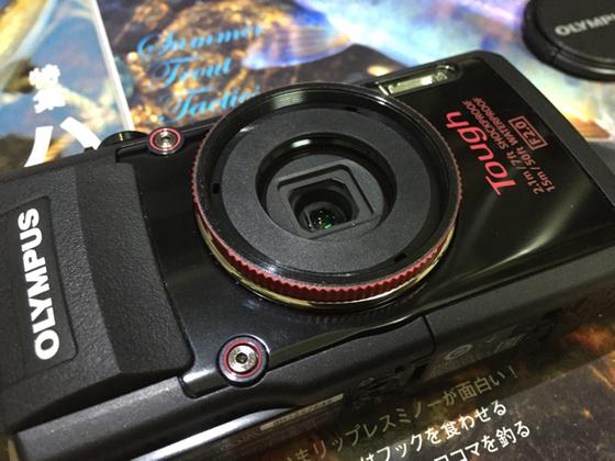 F7AB606E-6CDD-4748-815C-1514759F4A6E.jpg